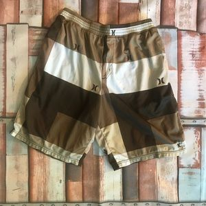 ❤️4+/50%off❤️Hurley shorts